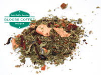 Basil-Strawberry-TT-43161-BLOOSS-coffee